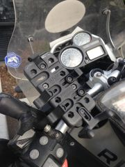 RAM Phone Holder R1200GSA