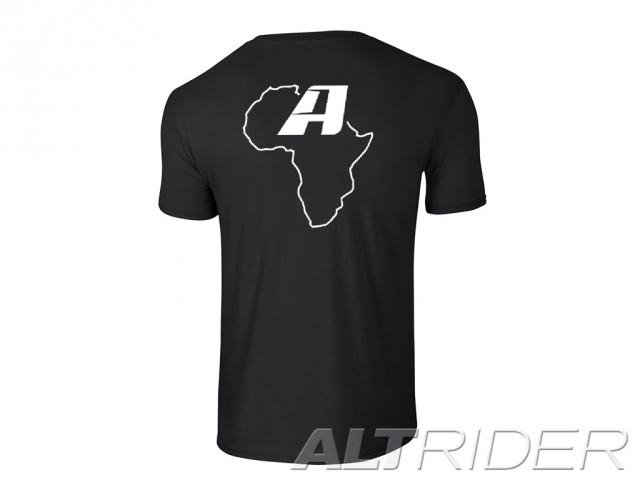 additional photos altrider honda crf1000l africa twin Men S T shirt 3