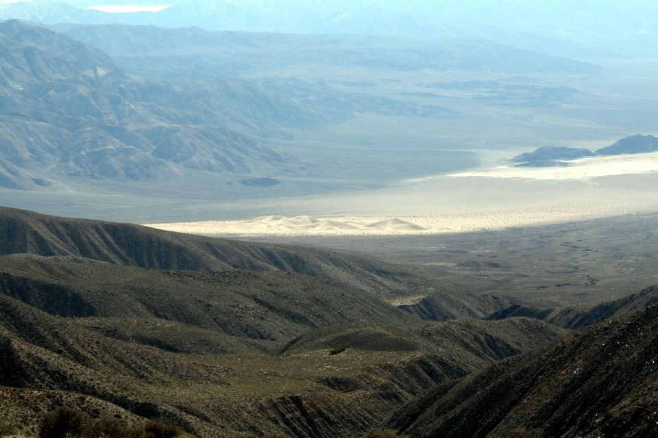 Death Valley Feb 27 022