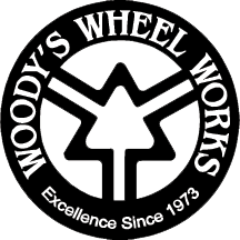 Woody's Wheel Works