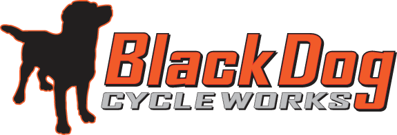 Black Dog Cycle Works