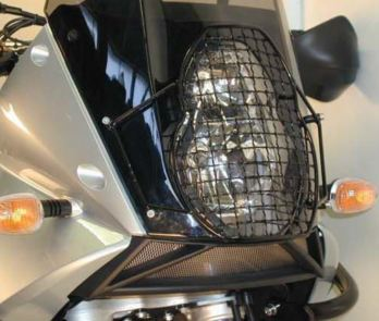 catktm950lc8headlightgrill700785