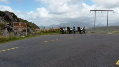 Bealach Oisin (Ballaghisheen) Scenic Drive is a stunning 1.5 hour (60km) route from Killarney to Waterville