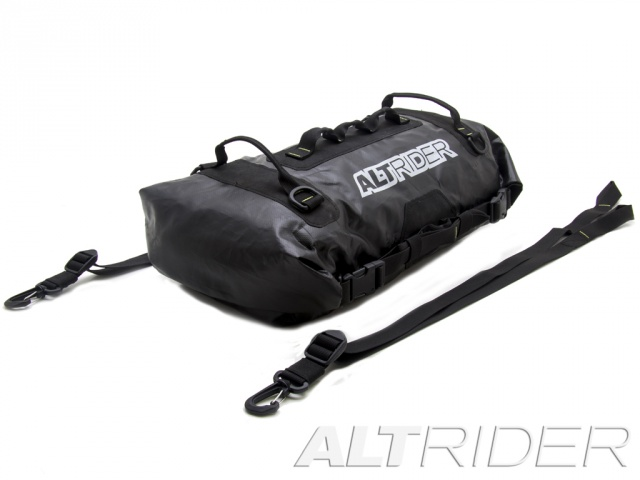 additional photos altrider synch Dry Bag 4