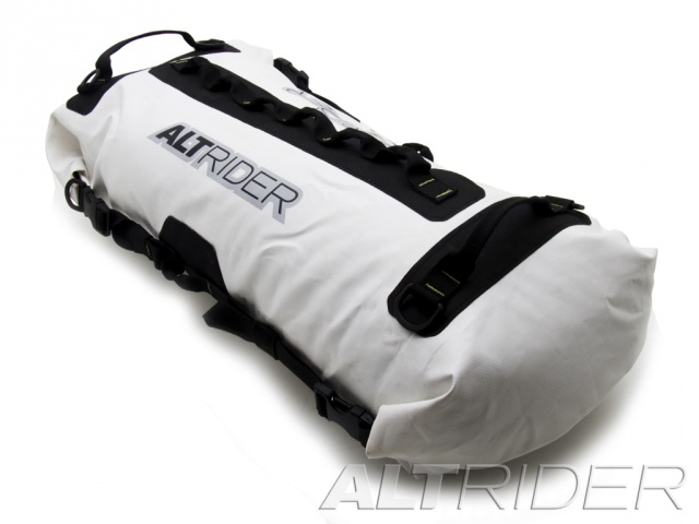 additional photos altrider synch Dry Bag 2