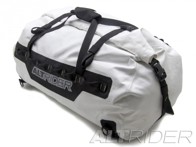 additional photos altrider synch Dry Bag 3