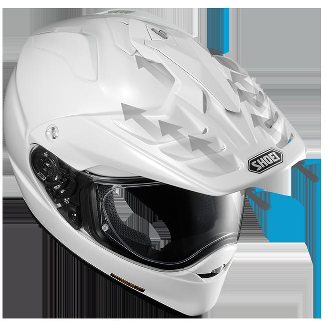 hornetx2-visor.png.400a0edc591dd60fa508c