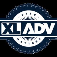 XLADV
