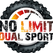No Limit Dual Sport