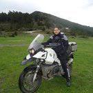 a_lone_rider