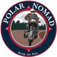 Polar Nomad