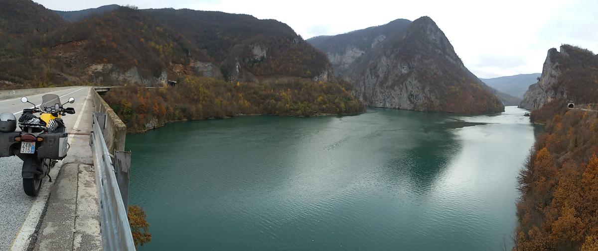 ...Montenegro