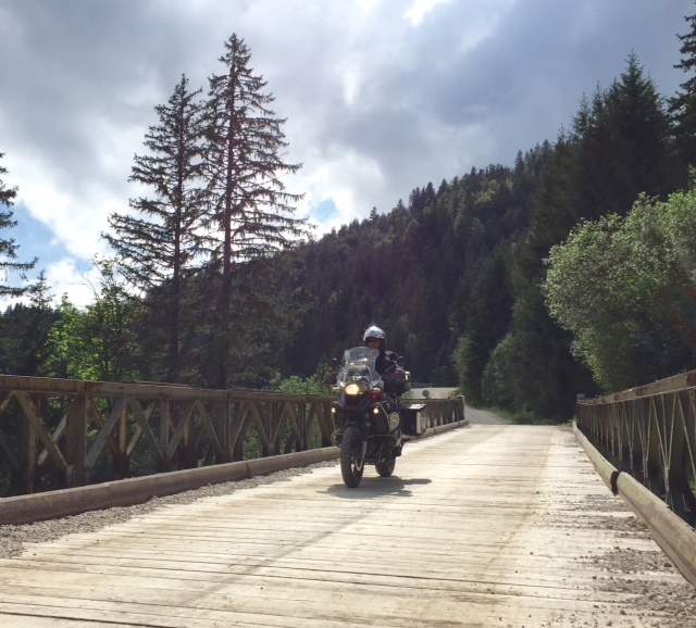 Slowenien-Brücke.jpg