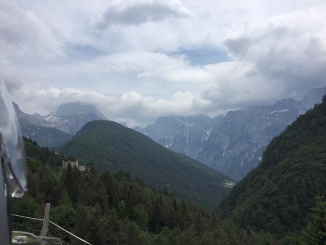 Slowenien-Italien Predilpass.jpg