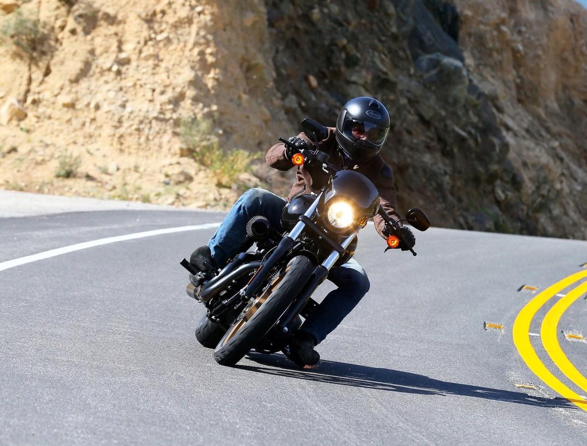 030416-2016-harley-davidson-low-rider-s-loriders6.jpg