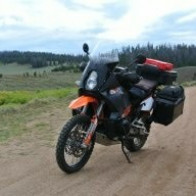 ktm.mike.585