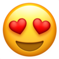 smiling-face-with-heart-shaped-eyes_1f60d.png