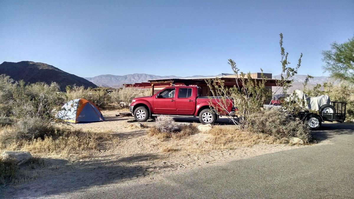 Borrego-Springs-SP-camp.jpg