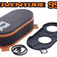990_Adventure_Rottweiler_Intake__01272.1406347064.1280.1280.jpg