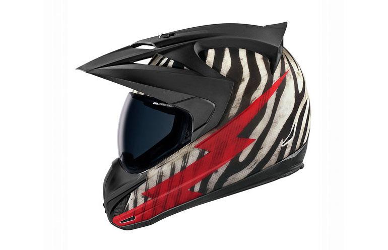 icon-zebra.jpg.fbafebe998218cd59a81db4bf5a63022.jpg