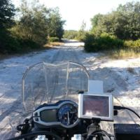 pirelli_scorpion_trail_fl_sugarsand.jpg