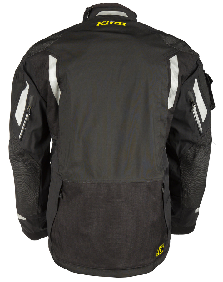 Badlands Jacket_black_3.jpg
