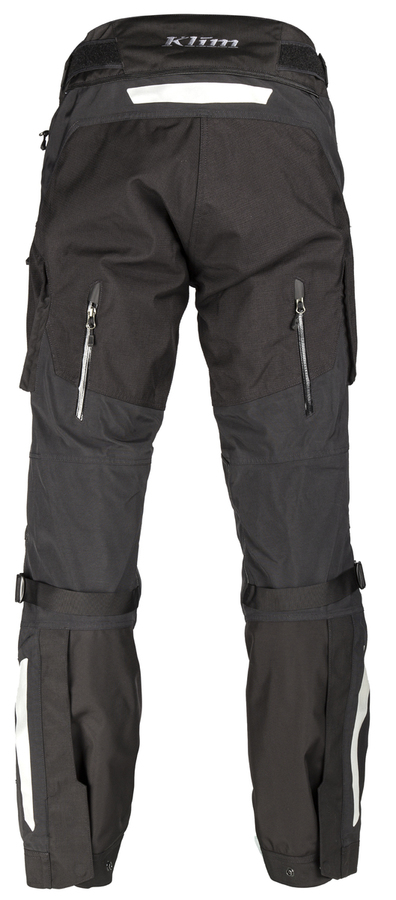 Badlands Pant_black_3.jpg