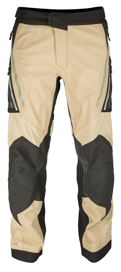 Badlands Pant_tan_2.jpg