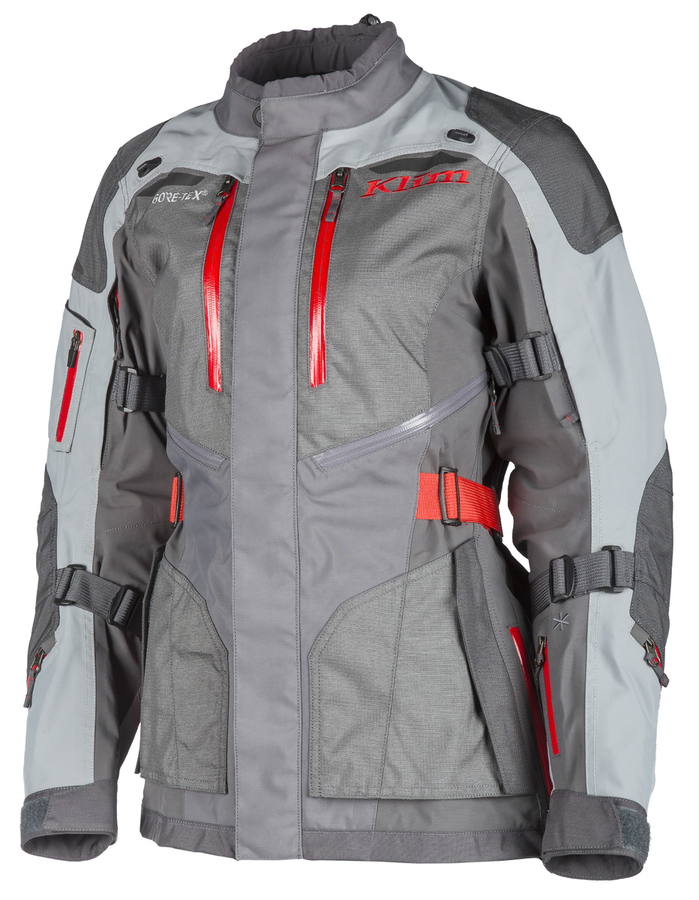 Artemis Jacket_gray_1.jpg