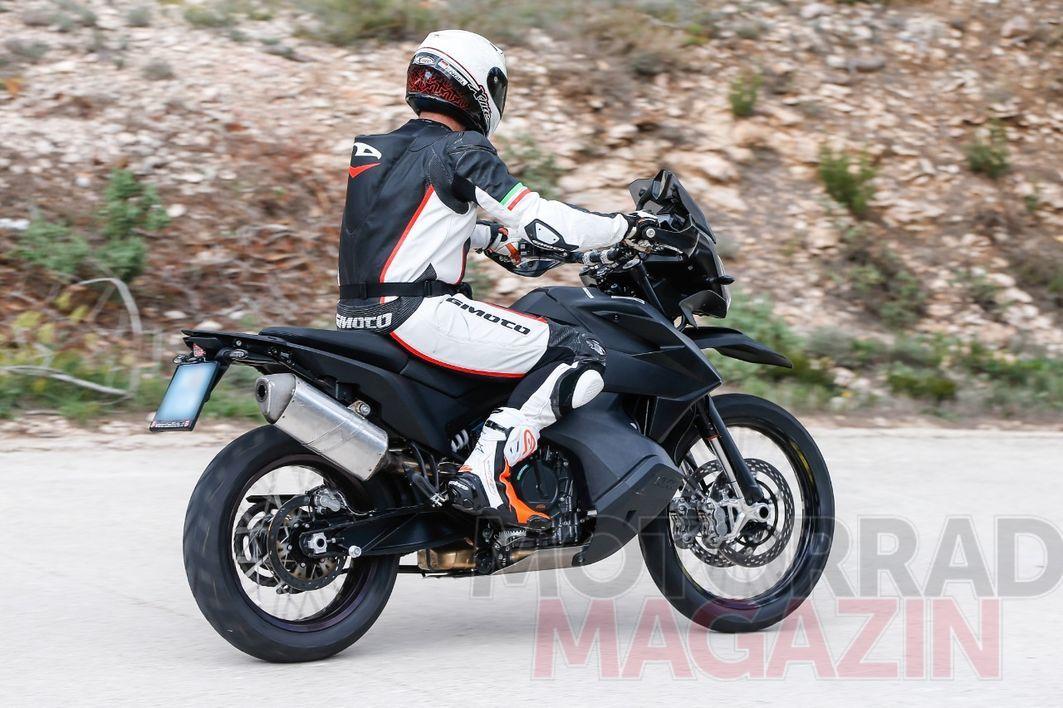 KTM-790-Adventure-008---MMAT.jpg