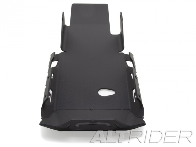 feature-altrider-skid-plate-for-the-bmw-r-1200-gs-water-cooled-black-without-mounting-bracket-2.jpg