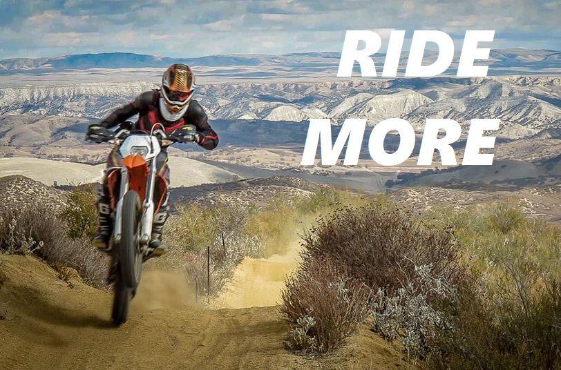 ride more.jpg