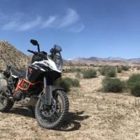 Motoz Desert HT Tubeless 9.jpg