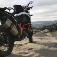 Motoz Desert HT Tubeless 1.jpg