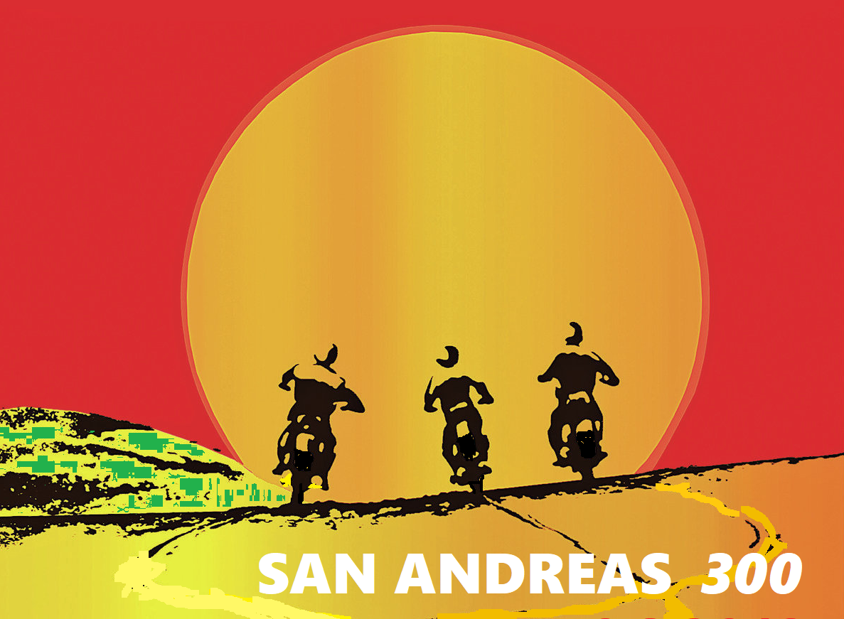 SUNSET_SAN_ANDREAS_300.png