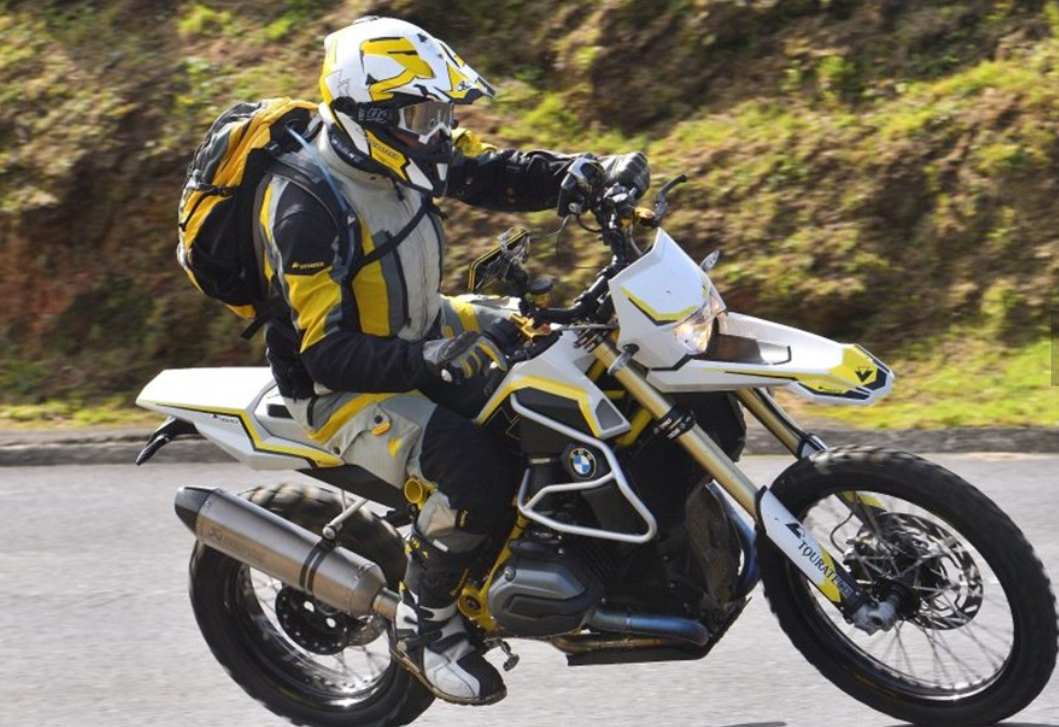 2018-10-15 19_59_09-Video_ BMW and Touratech unveil R 1200 GS Rambler _ MCN.png