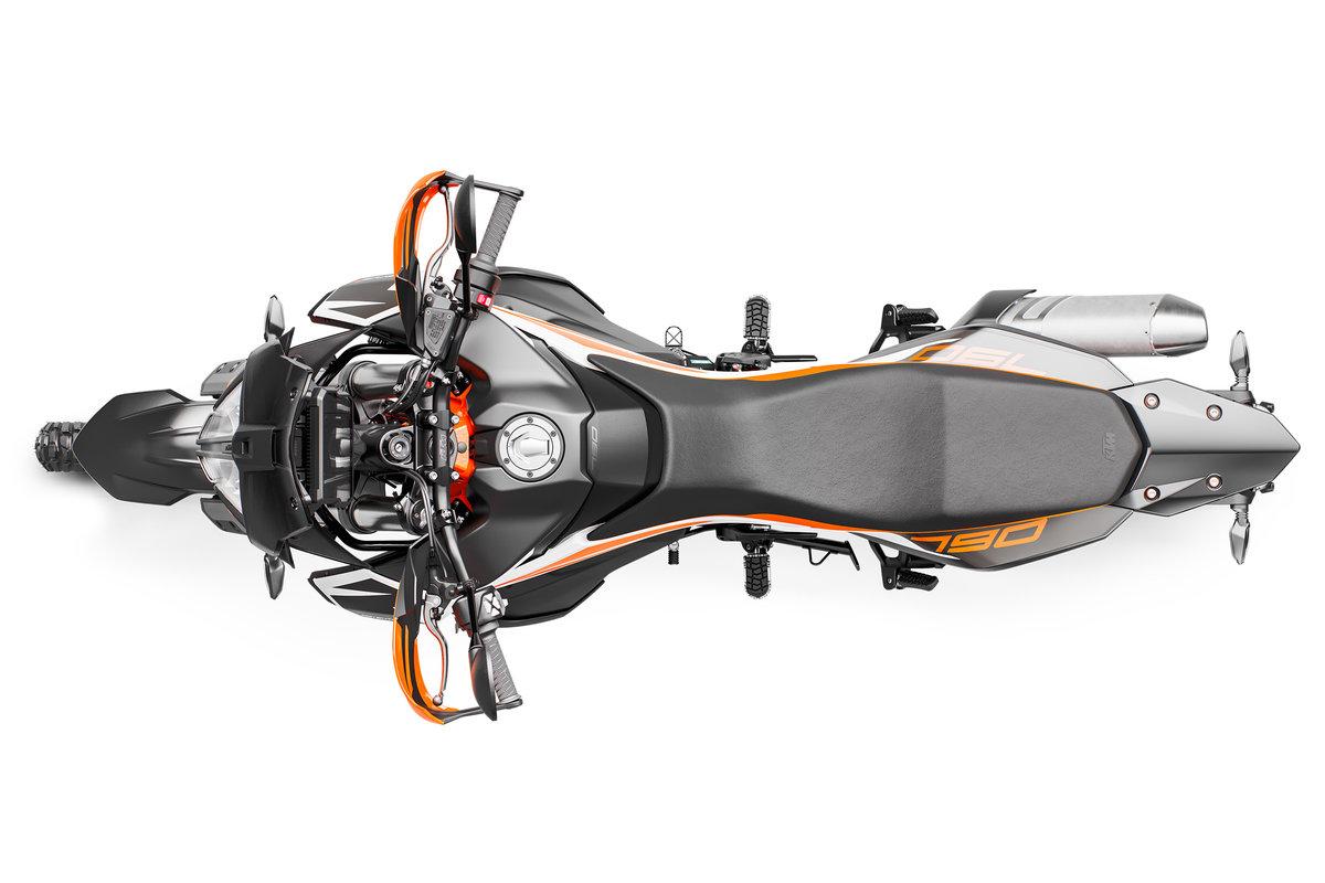 KTM 790 ADVENTURE R MY19_top.jpg