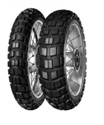 2018-11-05 12_30_28-Dual Purpose Motorcycle Tyres from Anlas • Bikegear.png