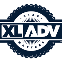 xladv.com