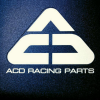 ACD Racing Parts